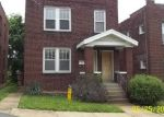 Foreclosed Home ID: 03981213578