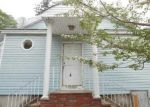 Foreclosed Home ID: 03981485108