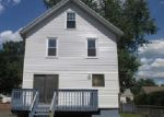 Foreclosed Home ID: 03983200214