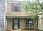 Foreclosed Home ID: 03983251916
