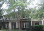Foreclosed Home ID: 03983418330