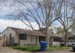 Foreclosed Home ID: 03983715275