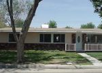 Foreclosed Home ID: 03983720537
