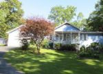 Foreclosed Home ID: 03983844933