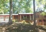 Foreclosed Home ID: 03984118660