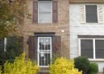 Foreclosed Home ID: 03984330187