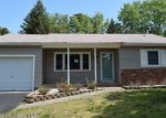 Foreclosed Home ID: 03984445826