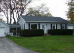 Foreclosed Home ID: 03984613565