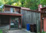 Foreclosed Home ID: 03985693613