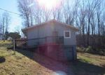 in Newport 37821 SUNSET CIR - Property ID: 3985792592