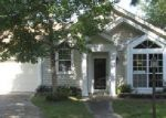 Foreclosed Home ID: 03985814936