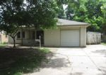 Foreclosed Home ID: 03987031171