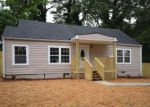 Foreclosed Home ID: 03987244472