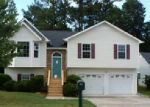 Foreclosed Home ID: 03987278189