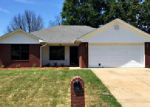 Foreclosed Home ID: 03987624637