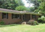 Foreclosed Home ID: 03988287284