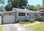 Foreclosed Home ID: 03988434897