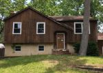 Foreclosed Home ID: 03989866176