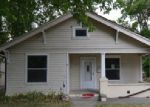 Foreclosed Home ID: 03990352787
