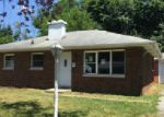 Foreclosed Home ID: 03992229496