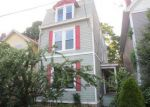 Foreclosed Home ID: 03992710835