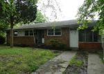 Foreclosed Home ID: 03993349390