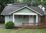 Foreclosed Home ID: 03993915697