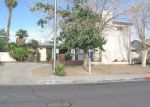 Foreclosed Home ID: 03994006350
