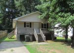 Foreclosed Home ID: 03998169293