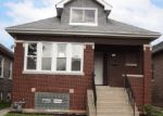 Foreclosed Home ID: 03998392668