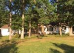 Foreclosed Home ID: 03999752574