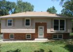 Foreclosed Home ID: 03999901934