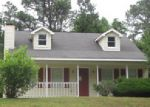 Foreclosed Home ID: 04000587798
