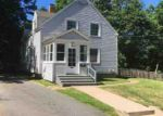Foreclosed Home ID: 04000722242