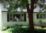Foreclosed Home ID: 04000893944