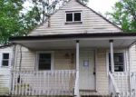 Foreclosed Home ID: 04001179493