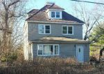 Foreclosed Home ID: 04001231617