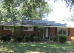 Foreclosed Home ID: 04001253516