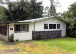Foreclosed Home ID: 04001962140
