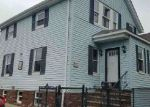 Foreclosed Home ID: 04002757960