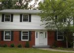 Foreclosed Home ID: 04003357537