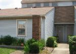 Foreclosed Home ID: 04003459588