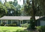 Foreclosed Home ID: 04003536673