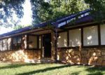 Foreclosed Home ID: 04004130110