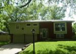 Foreclosed Home ID: 04004133179