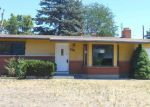 Foreclosed Home ID: 04004236550
