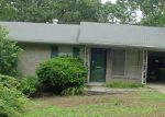 Foreclosed Home ID: 04004472624