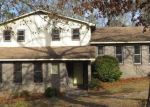 Foreclosed Home ID: 04004986358