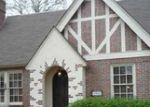 Foreclosed Home ID: 04005186515