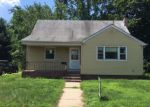 Foreclosed Home ID: 04006820598